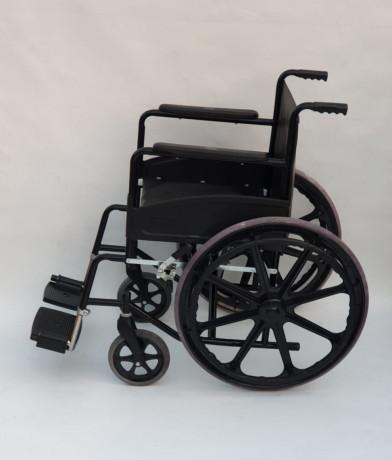 wheel-chairs-big-1