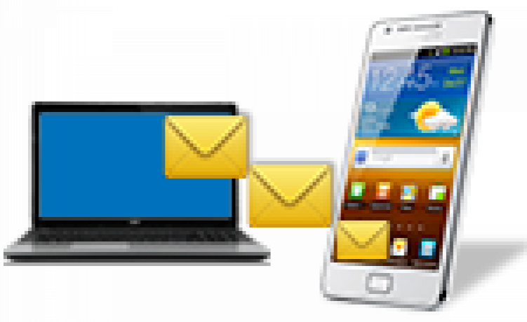 drpu-bulk-text-messaging-sms-software-android-supported-big-5