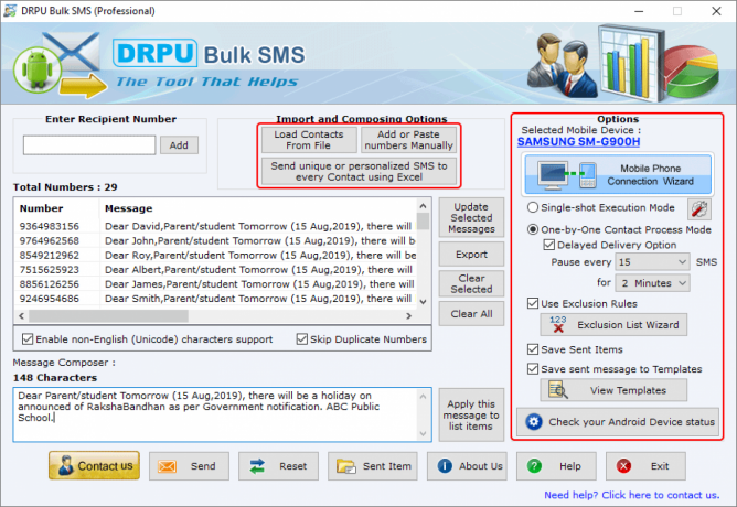 drpu-bulk-text-messaging-sms-software-android-supported-big-0
