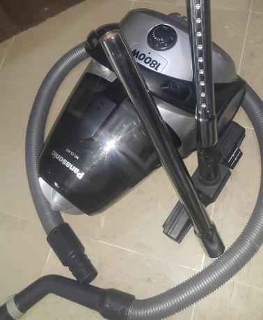 panasonic-vaccum-cleaner-food-chopper-free-big-3