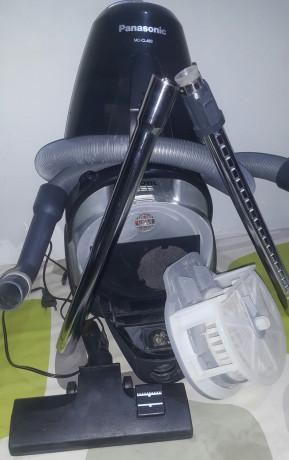panasonic-vaccum-cleaner-food-chopper-free-big-1
