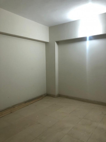 brand-new-apartment-for-rent-big-1
