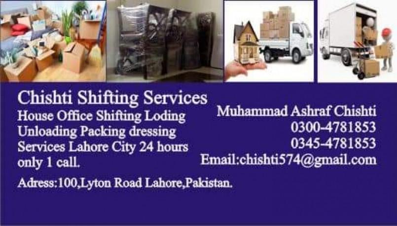 chishti-shifting-services-big-0