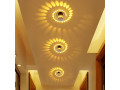 spiral-led-ceiling-light-remote-control-small-4