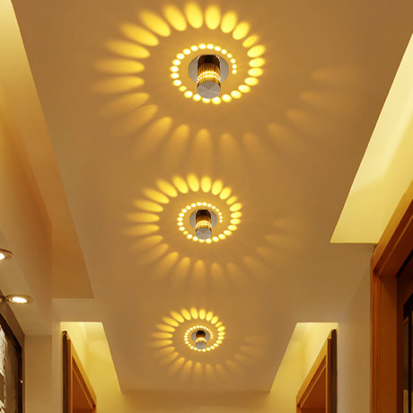 spiral-led-ceiling-light-remote-control-big-4