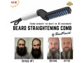 electric-beard-hair-straightening-comb-for-men-small-3