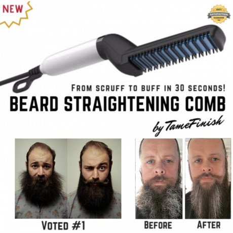 electric-beard-hair-straightening-comb-for-men-big-3