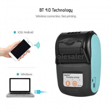 bluetooth-goojrpt-bluetooth-pt-210-58mm-portable-printer-big-0