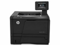 hp-laserjet-pro-200-color-m251nw-with-wifi-branded-printer-small-2