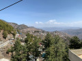 col-inayat-full-furnished-lodges-for-sale-at-a-prime-location-in-azizabad-murree-small-0