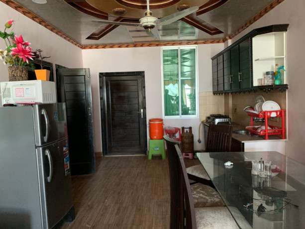 col-inayat-full-furnished-lodges-for-sale-at-a-prime-location-in-azizabad-murree-big-2