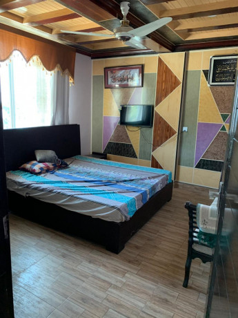 col-inayat-full-furnished-lodges-for-sale-at-a-prime-location-in-azizabad-murree-big-4