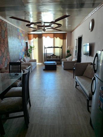 col-inayat-full-furnished-lodges-for-sale-at-a-prime-location-in-azizabad-murree-big-5