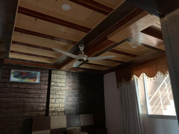 col-inayat-full-furnished-lodges-for-sale-at-a-prime-location-in-azizabad-murree-big-1