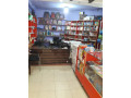 stationary-photo-copy-printing-shop-forsale-at-good-location-small-2