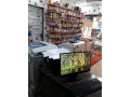 stationary-photo-copy-printing-shop-forsale-at-good-location-small-1