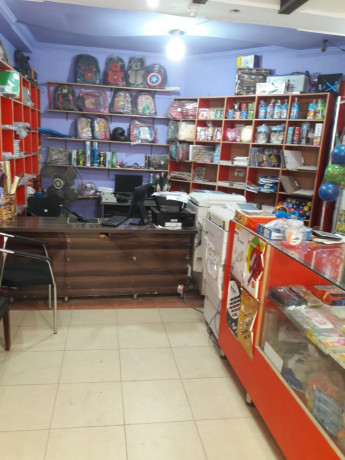 stationary-photo-copy-printing-shop-forsale-at-good-location-big-2