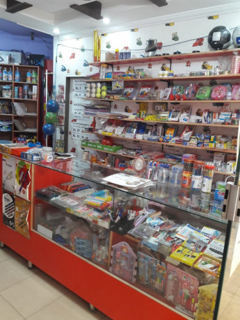 stationary-photo-copy-printing-shop-forsale-at-good-location-big-3