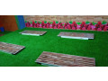 artifical-grass-astroturf-available-at-whole-sale-price-at-bukhari-ltd-small-4