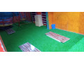artifical-grass-astroturf-available-at-whole-sale-price-at-bukhari-ltd-small-2