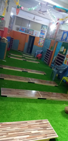 artifical-grass-astroturf-available-at-whole-sale-price-at-bukhari-ltd-big-0