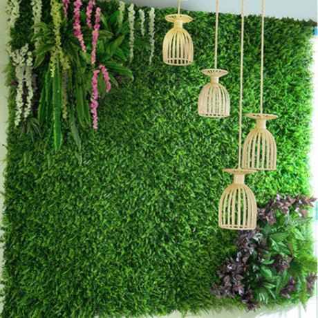 artifical-grass-astroturf-available-at-whole-sale-price-at-bukhari-ltd-big-1