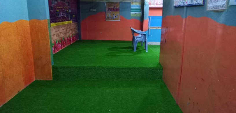 artifical-grass-astroturf-available-at-whole-sale-price-at-bukhari-ltd-big-7