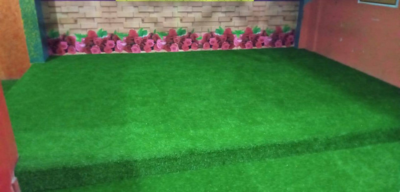 artifical-grass-astroturf-available-at-whole-sale-price-at-bukhari-ltd-big-3