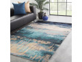 rugs-of-all-shapes-and-sizes-imported-and-local-all-qualities-available-only-at-bukhari-interior-and-centre-peice-small-2