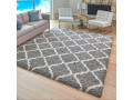 rugs-of-all-shapes-and-sizes-imported-and-local-all-qualities-available-only-at-bukhari-interior-and-centre-peice-small-1