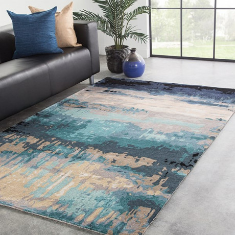 rugs-of-all-shapes-and-sizes-imported-and-local-all-qualities-available-only-at-bukhari-interior-and-centre-peice-big-2
