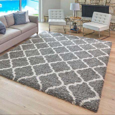 rugs-of-all-shapes-and-sizes-imported-and-local-all-qualities-available-only-at-bukhari-interior-and-centre-peice-big-1