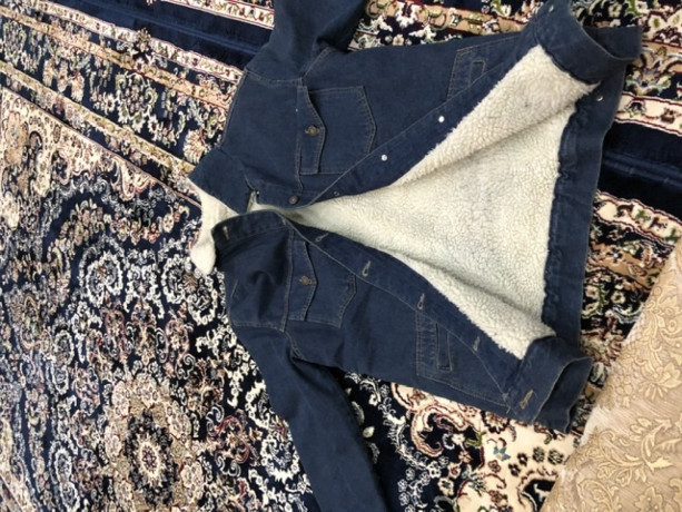 jeans-jacket-fine-quality-new-big-1