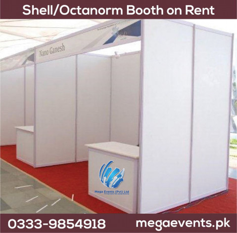 shell-scheme-stall-big-2