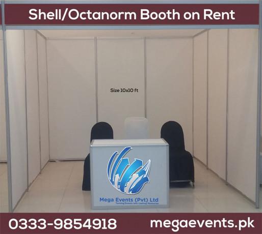 shell-scheme-stall-big-0