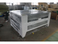laser-cutting-machine-and-parts-small-0