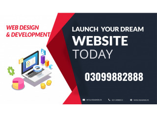 Logo | Logo Design | Web Design | Graphic Design | Website | Flyer