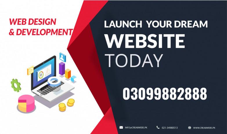 logo-logo-design-web-design-graphic-design-website-flyer-big-0