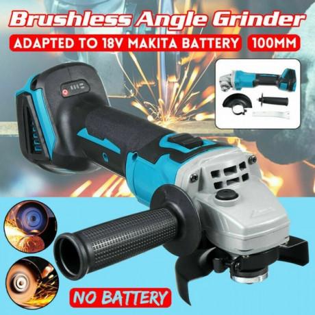 brushless-angle-grinder-big-0