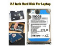 laptop-hard-disk-5400-rpm-hard-500gb-small-0