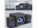sada-multimedia-21-desktop-computer-speaker-small-0