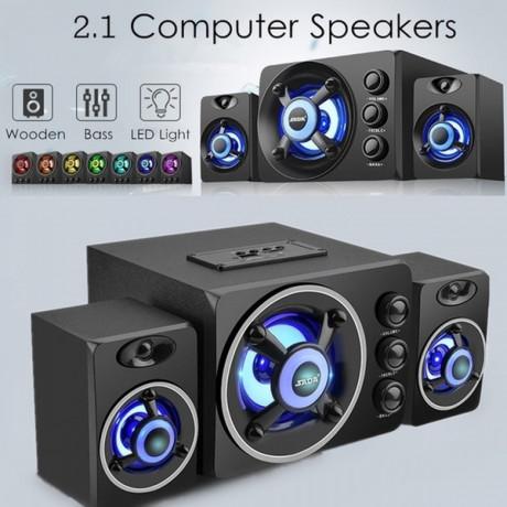 sada-multimedia-21-desktop-computer-speaker-big-0