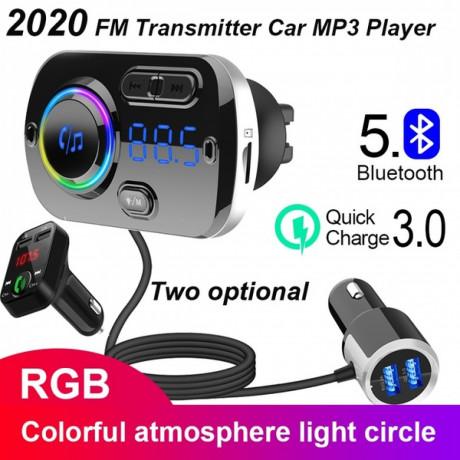 fm-transmitter-car-kit-handsfree-wireless-bluetooth-big-0