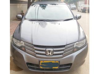 Honda City  Ya Honda Ka Koi Sa Bhi  Model Hasil Karen