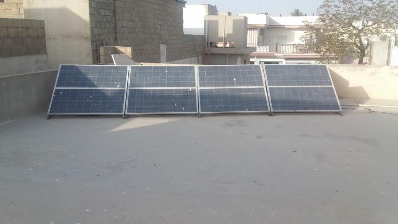 solar-panels-8-nos-big-0
