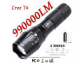 cree-xml-t6-led-flashlight-5-mode-small-0