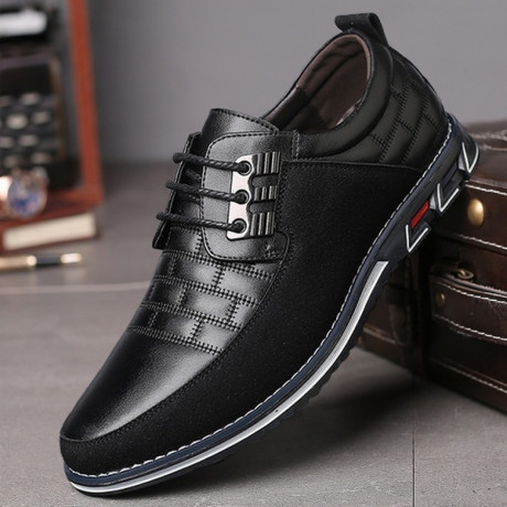 fashion-mens-pointed-toe-leisure-driving-shoes-big-0