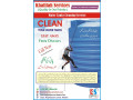 water-tanks-cleaning-service-small-0