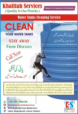 water-tanks-cleaning-service-big-0