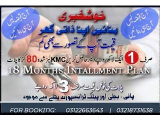 Orangi Town Karachi Sindh